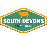 Pedigree South Devons - Prime Beef